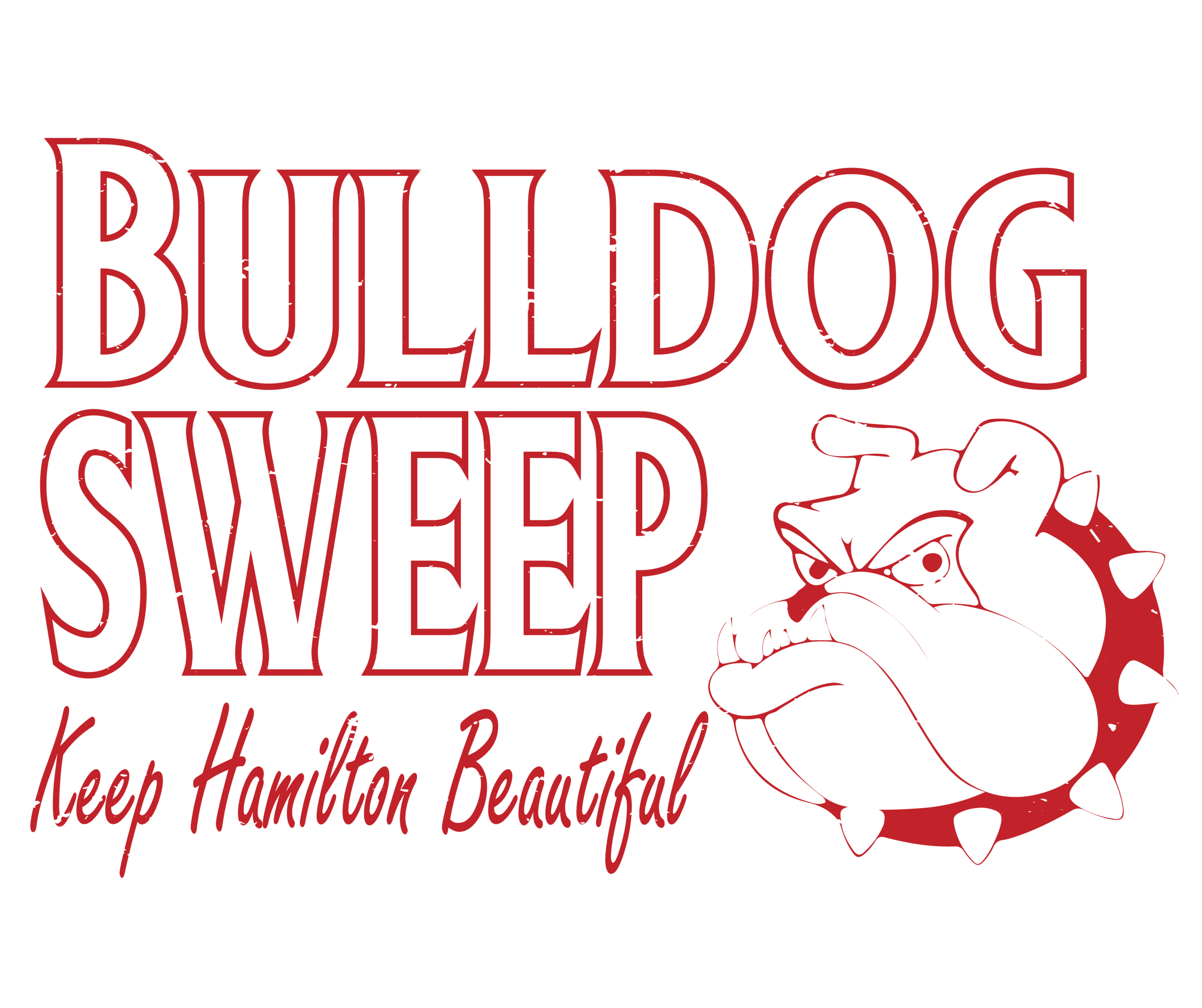 Bulldog Sweep FB -01 (1)